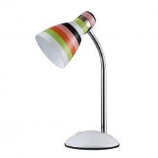Настольная лампа Freya Manola FR5132-TL-01-P3