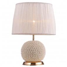 Настольная лампа Crystal Lux ADAGIO TL1