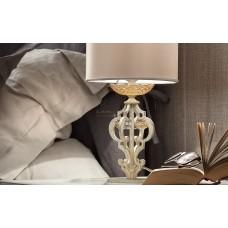 Настольная лампа MASIERO ROSEMERY TL1P