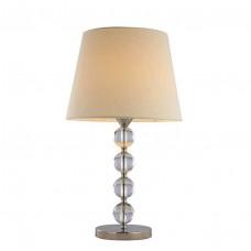 Настольная лампа Newport 31801/T без абажуров