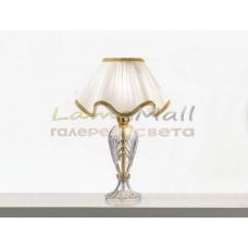 Настольная лампа CREMASCO 3012/1LU-OL
