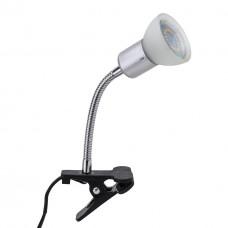 Настольная лампа Spot Light Clips 2511112
