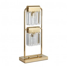 Настольная лампа Newport 4202/T Gold