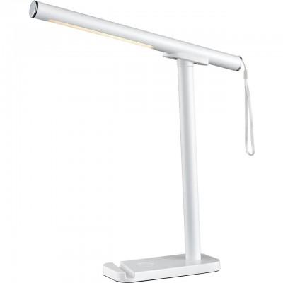 Настольная лампа Vele Luce Toto VL2021N01