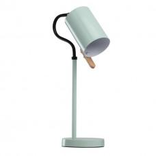 Настольная лампа MW-Light Акцент 680031001