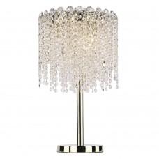 Настольная лампа Newport 10903/T gold