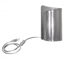 Настольная лампа Lightstar Simple Light 811 811914