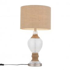 Настольная лампа ST Luce Ampolla SL971.514.01