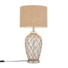 Настольная лампа ST Luce Ampolla SL971.524.01