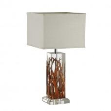 Настольная лампа Divinare 3200/09 TL-1
