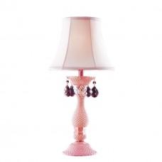 Настольная лампа Osgona Princia 726912