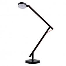 Настольная лампа MW-Light Ракурс 631034101