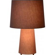 Настольная лампа Lucide Yoda 61561/40/36