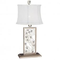 Настольная лампа Favourite Penna 2172-1T