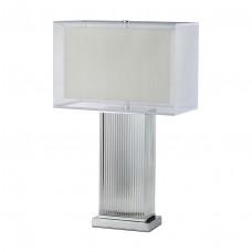 Настольная лампа Newport 3293/T