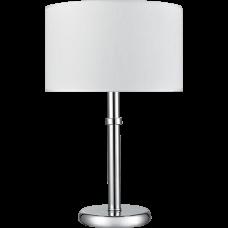Настольная лампа Vele Luce Princess VL1753N01