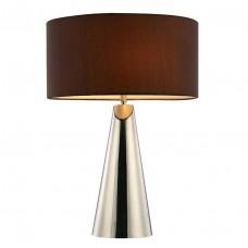 Настольная лампа Newport 3372/T