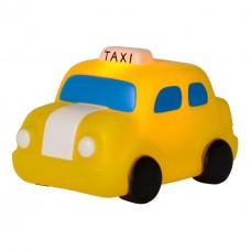 Настенный светодиодный светильник Lucide Night Light Taxi 71559/21/34