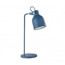 Настольная лампа Maytoni Pixar Z148-TL-01-L