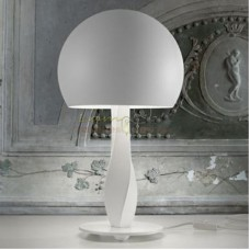 Настольная лампа MASIERO BOTERO TL2