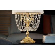 Настольная лампа Masiero (Emme Pi Light) 6165 TL1 G