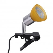Настольная лампа Spot Light Clips 2501113