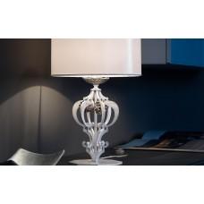 Настольная лампа MASIERO ROSEMERY TL1G