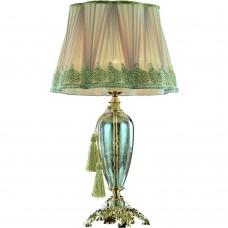 Настольная лампа Divinare Simona 5125/07 TL-1