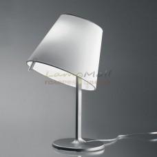 Настольная лампа Artemide MELAMPO NOTTE 0710010A