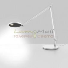 Настольная лампа Artemide 1734020A+1733020A