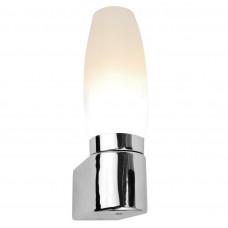 Подсветка для зеркал Arte Lamp Aqua A1209AP-1CC