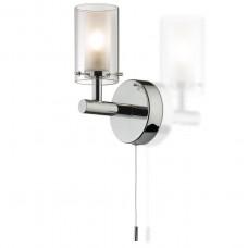 Подсветка для зеркал Odeon Light Tesco 2140/1W