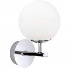 Подсветка для зеркал Eglo Palermo 94991
