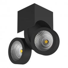 Светодиодный спот Lightstar Snodo 055374