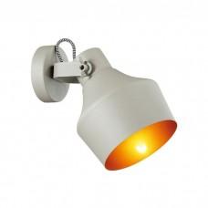 Спот Odeon Light Osta 4083/1W