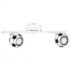 Спот Spot Light Play 2400204