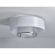 Потолочный светильник Newport 4305/PL chrome