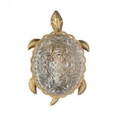 Настенный светодиодный светильник Favourite Turtle 2254-1W