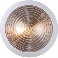 Настенно-потолочный светильник Lucide Fenna 22101/27/31