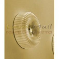 Потолочный светильник Sylcom 0121 K FU