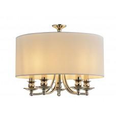 Потолочный светильник Newport 1145/PL