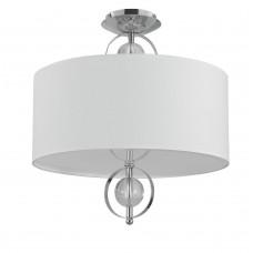 Светильник потолочный Crystal Lux PAOLA PL5