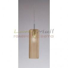 Подвесной светильник Sylcom 0031 K FU