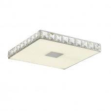 Потолочный светодиодный светильник ST Luce Impato SL822.122.01