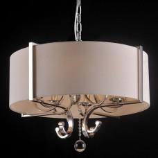 Подвесной светильник Newport 31308/S