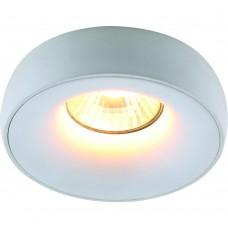 Встраиваемый светильник Divinare Romolla 1827/03 PL-1
