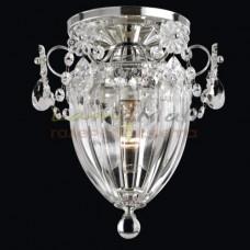Потолочный светильник Schonbek Bagatelle 1242-40H