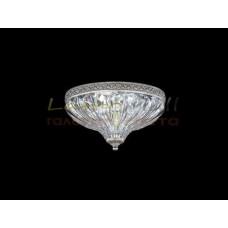 Потолочный светильник Schonbek Milano 5630-84