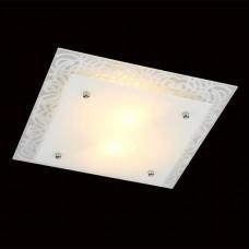 Потолочный светильник Eurosvet 40068/2 хром
