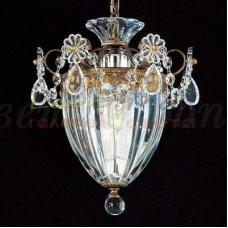 Подвесной светильник Schonbek Bagatelle 1241-22